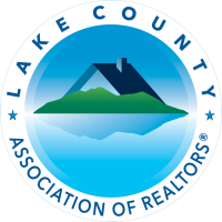 Lake-County_logo640